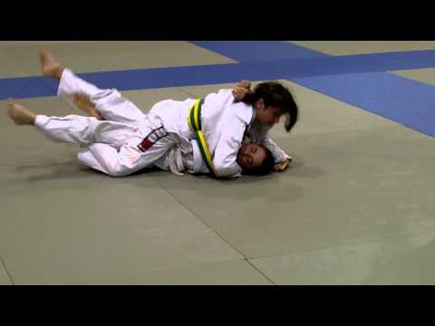 tylene winning her match