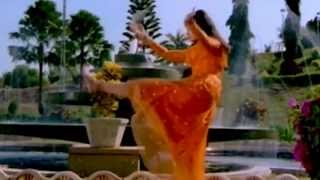 Man Ki Pyaas Mere Film Jal Bin Machhli