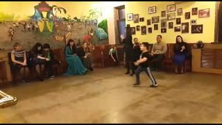Обучение танцу Лезгинка в Алматы. Школа Лезгинки Ловзар. Орел )