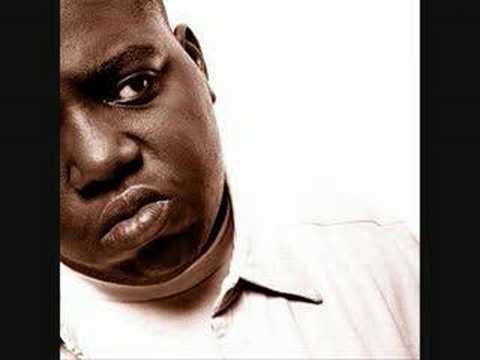 The Notorious B.I.G. - Dead Wrong (3 Biggie Verses)