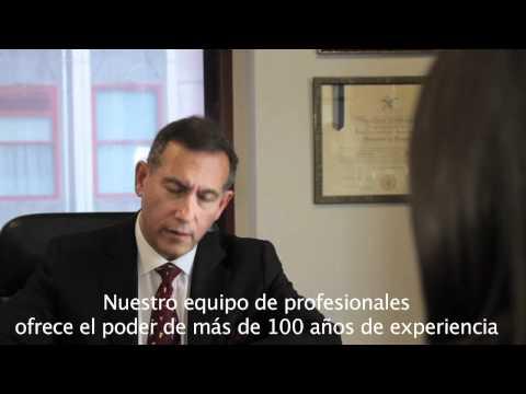 New York Immigration Lawyer | US Immigration Attorney | O-1 Visa | abogado de inmigración