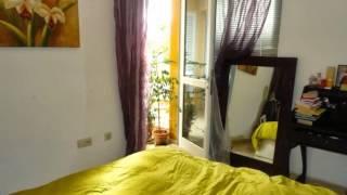 Купить квартиру на Тенерифе недорого от собственника.(2-х спальная квартира в небольшом прибрежном городке на юге Тенерифе.В 100 метрах от океана и пляжа.Полностью..., 2013-10-17T16:33:34.000Z)