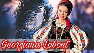 Georgiana Lobonț-Ma intorc din departare || COLINDA