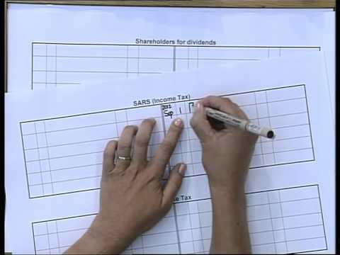 Accounting - Grade 12 - Companies General Ledger (6)