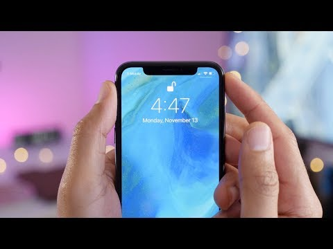 New iOS 11.2 beta 3 features / changes! (Another indicator?!)