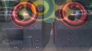 car audio sistem