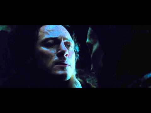 Vidéo Dracula Untold / Extrait 3 « Vlad explique pourquoi il souhaite devenir un vampire» - VF