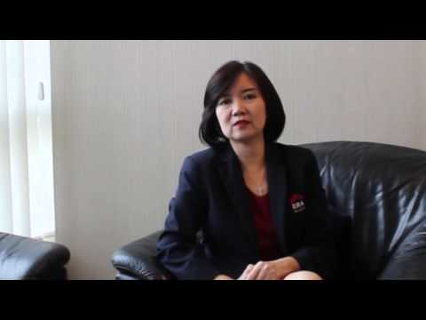 The Queen of North Jakarta Property