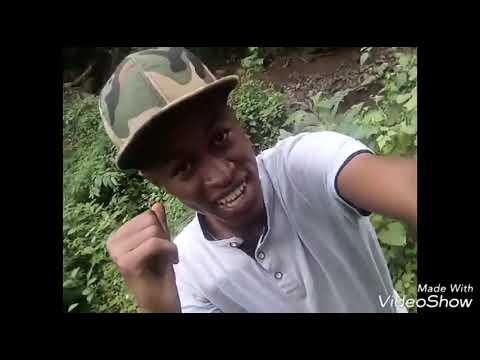 Travel Vlog to Camp Ndunda Falls, Embu county, Kenya