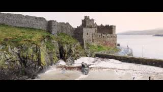 Sites to see in the Isle of Man