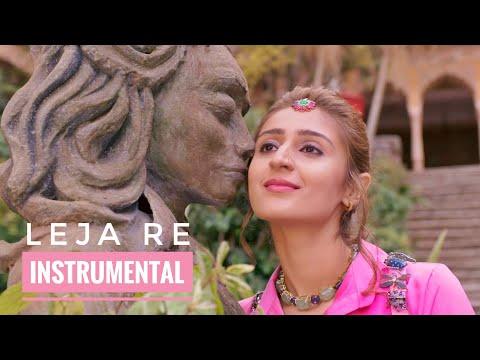 leja-re-instrumental-ringtone-🎶-download-link⬇️