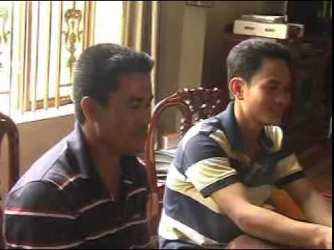 video tết khơ-me.2011.mpg