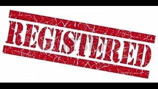 видео прописка регистрация