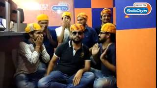 Sonu Song | Rajasthani Song Version | Parody - Comedy | Viral Sonu Video