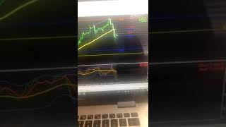 Forex Trading Diary Review   M Mastery Academy Trader  Mastering Forex One Day at a Time