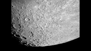 Video Moon Zoom Test | Best zoom in  the world | Nikon Coolpix P900 166x zoom download MP3, 3GP, MP4, WEBM, AVI, FLV Juni 2018