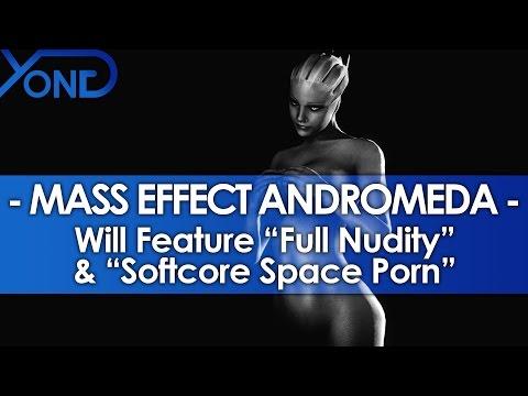 Mass Nudity Porn Pics 43