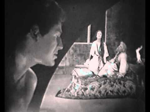 Песня Демон и Тамара - Алекси и Нина скачать mp3 и слушать онлайн