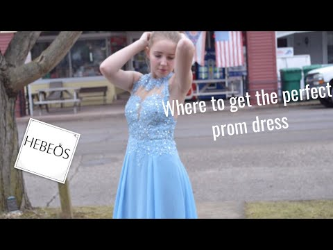 where-to-get-the-perfect-prom-dress!-(hebeos)