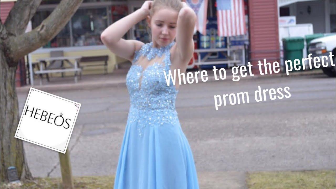 Target Prom Dresses 2018