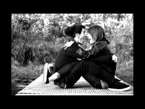 Skillet-Yours To Hold Legendado