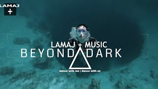 LAMAJ  Beyond dark #HARDTECHNO ( dance with me, dance with us ) Lamajmusic