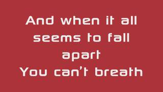 Tiësto and Sneaky Sound System - I Will Be Here (Lyrics) High Volume!