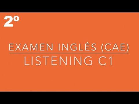 listening-cae---2º-examen-c1