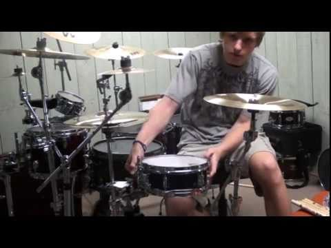 pearl m 80 10x4 snare drum review youtube. Black Bedroom Furniture Sets. Home Design Ideas
