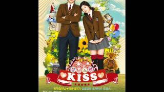 Playful Kiss (OST Complete) - I Love You (Main Theme)
