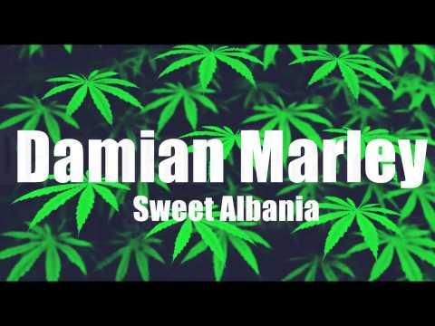 Damian Marley - Sweet Albania
