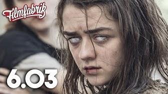 Game Of Thrones Staffel 6 Folge 3 Stream Deutsch