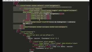 35. Librería XML-RPC - Curso de CodeIgniter