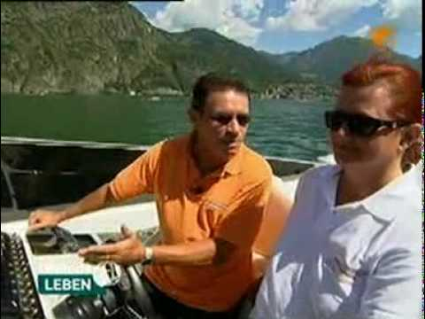 Abenteuer Leben Performance Marine.