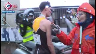 Koen Naert volgt Marius Ionescu op als winnaar 20 van Alphen