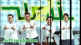 Lagu Pop Indonesia 2015