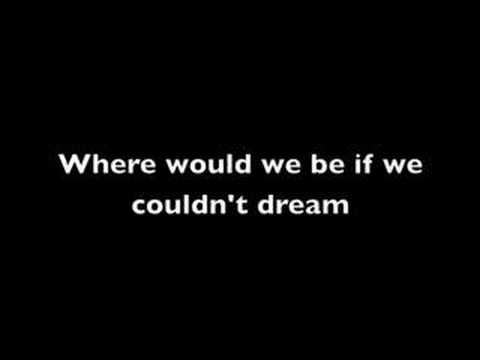 Jonas Brothers - That's just the way we roll with lyrics!