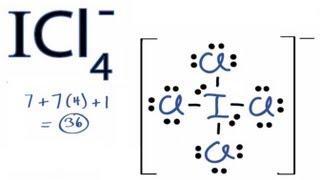 Xef2 Lewis Dot StructureXef2 Hybridization