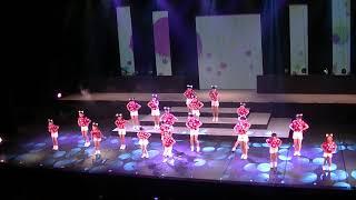 ACTOR'S SCHOOL HIROSHIMA 2018 AUTUMN ACT アクターズスクール広島 201...