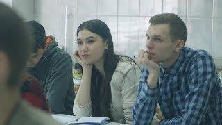UTV. Востребованы ли в Оренбурге экологи?