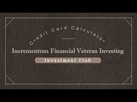 ifvi---credit-card-calculator-(how-much-are-min-payments-costing-you)