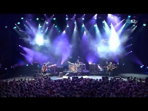 Amy Macdonald (Live At Montreux Jazz Festival)