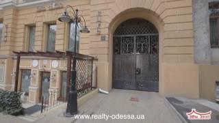 видео Продажа квартир в новостройке  на Большой Очаковской улице в Москве — купить квартиру в новостройке