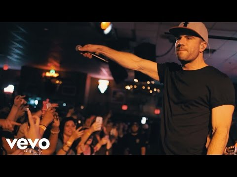 Sam Hunt - X2C (VEVO LIFT)