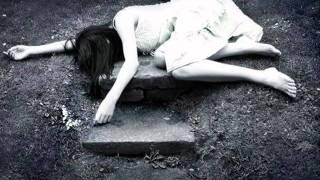 Circe - La Plage Des Souvenirs