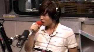 K.Will - 신승훈 - 그후로 오랫동안