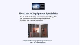 Used MRI EQUIPMENT TEXAS, USED CT EQUIPMENT TEXAS, USED XRAY EQUIPMENT TEXAS