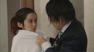 Video 【TVPP】Jang Hyuk - Miyoung's Screaming from Bathroom, 장혁 - 미영 비명소리에 세라 전화 끊어버린 건 @ Fated To Love You download MP3, 3GP, MP4, WEBM, AVI, FLV Maret 2018