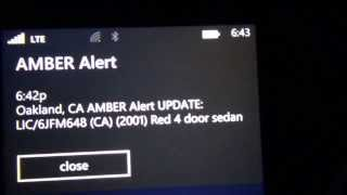 США 1212: Объявлена тревога - похищены люди. Вся Кремниевая Долина мгновенно в курсе - как?