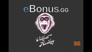 Facilitando sua Vida -  Violent Monkey com Ebonus thumbnail